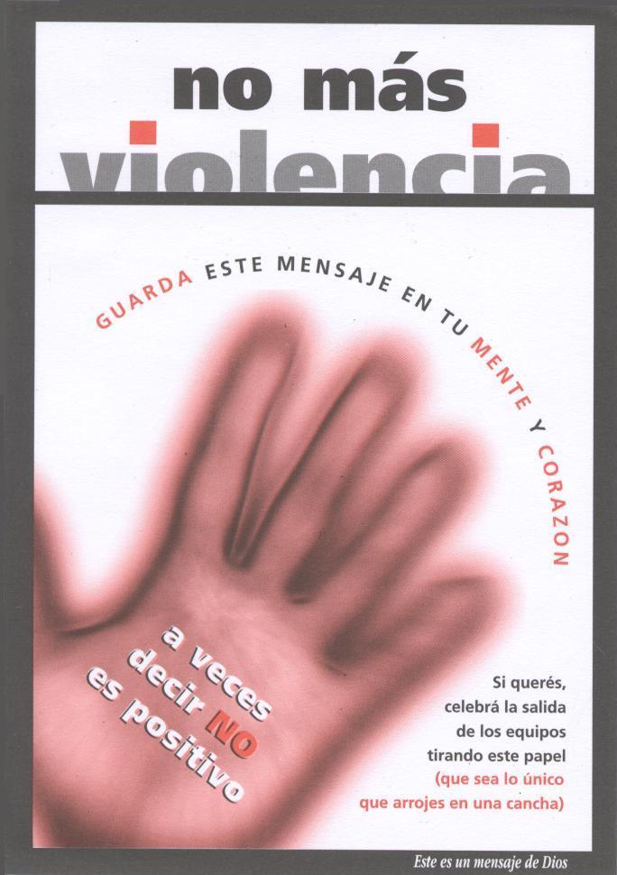 Violencia familiar el 137 latin and christian woman Numero telefonico del ministerio del interior