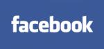 facebook_tmb