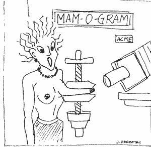 mamografia4