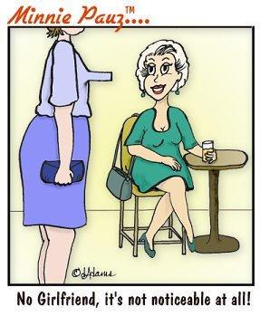 mamografia6