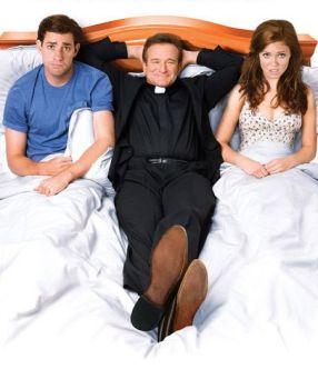 Relaciones sexuales antes matrimonio biblia