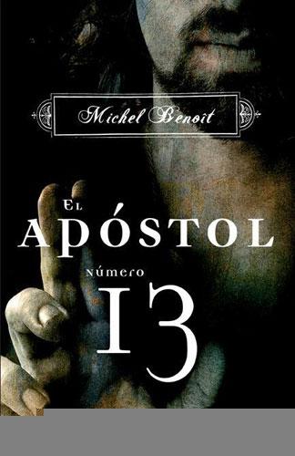 apostol-13