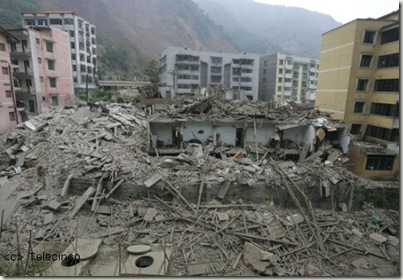 terremoto-china-0805-00-thumb
